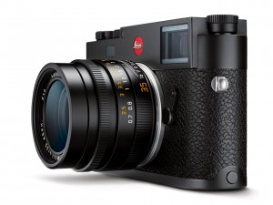 20000_Leica-M10_black_ISO-wheel_RGB_k2.jpeg