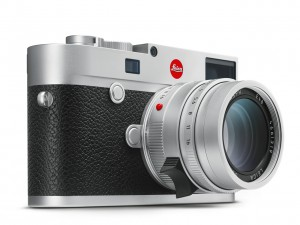 20001_Leica-M10_silver_RGB.jpeg
