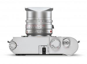 20001_Leica-M10_silver_Summilux-M_35_top_RGB.jpeg