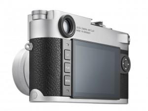 20001_Leica-M10_silver_3-Buttons_RGB.jpeg
