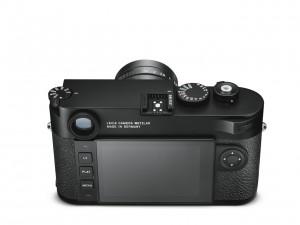 20000_Leica-M10_black_Viewfinder_RGB.jpeg