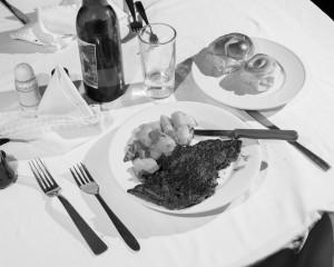 Durst_05_Steak.jpeg