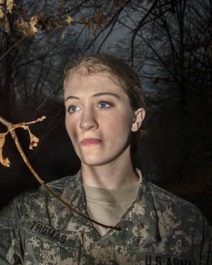 Alejandra Carles-Tolra_Thomas In The Woods_Fall In Series.jpg