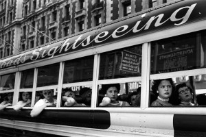GTB_Harold_Feinstein_Sightseeing_Bus_NYC_1956-HD.jpg