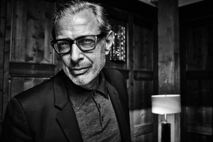 Jeff Goldblum_Berlin 2016_copyright Anatol Kotte.jpg