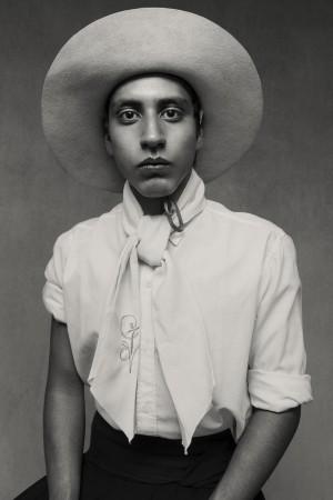 1_Pieter Henket, Young Gaucho, 2012.jpg