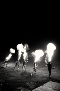 3_Pieter Henket, Fire Spitters, 2012.jpg