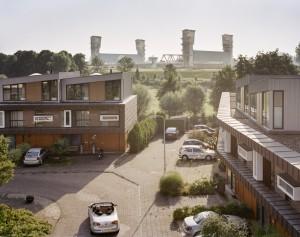 201407-rotterdam-03.jpeg