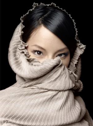 RGB_Lucy Liu_2003_PR_CWC.jpg