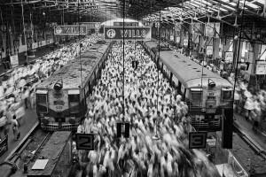 SS091_Churchgate Station.jpg
