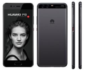 huaweip10_black.jpg