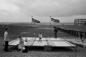 04_PressImage l  Martin Parr l Morecombe, Lancashire, England, UK, 1976 .jpg