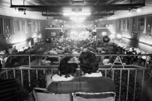 06_PressImage l  Martin Parr l Mayflower Ball, Drumshanbo, County Leitrim, Ireland, 1983 .jpg