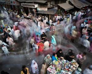 Mumbai0102.jpg