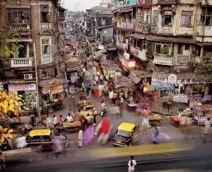 Mumbai0417.jpg