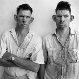 Roger-Ballen,-Dresie-and-Casie,-Twins,-Western-Tvl,-1993.jpg