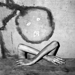 Roger-Ballen,-Mimicry,-2005.jpg