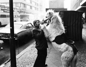 4_Miron Zownir_Berlin 1979_copyright und courtesy Miron Zownir.jpg