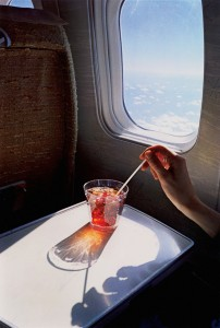 1_William Eggleston En Route to New Orleans 1971 1974 from the series Los Alamos 1965 1974 C Eggleston Artistic Trust 2004 Courtesy David Zwirner New York London.jpg