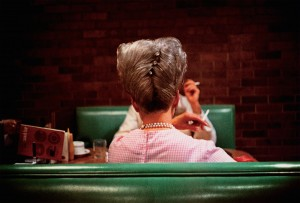 3_William Eggleston Memphis ca 1965 1968 from the series Los Alamos 1965 1974 C Eggleston Artistic Trust 2004 Courtesy David Zwirner New York London.jpg