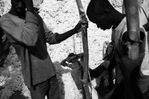 Jost-Franko_Local-farmers-Burkina-Faso.jpg