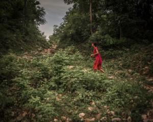 Poulomi-Basu__Radha-Bishwa-Karma,-16-years-old.jpg