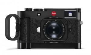 24018_Leica M10_Handgrip_RGB.jpg