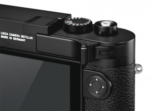 24014_Leica M10_Thumb Rest_right_RGB.jpg