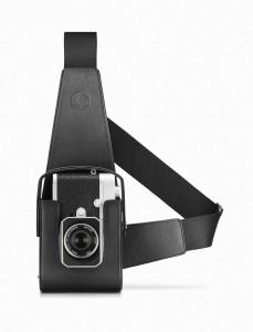 24016_Leica M10_Holster_RGB.jpg