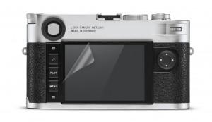 24017_Leica M10_silver_Screen protection film_RGB.jpg