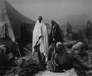 Early-Morning-at-the-Kumbh-Mela,-Allahabad,-India,-1989.jpg