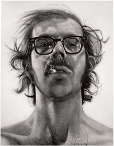 2_chuck_close_low_res.jpg