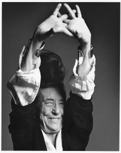 2_Marc Hom_Louise Bourgeois_New York City_1996_copyright and courtesy Marc Hom.jpg