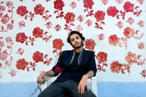 008-Mohaned-Alexandria-Egypt-2013.jpg