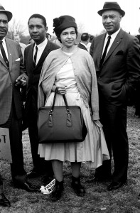 3 Rosa Parks.jpg
