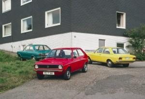 st_presse_becher_doehne_auto_1979.jpg