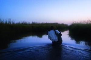 Suedsudan_DominicNahr.jpg
