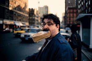 Jeff Mermelstein, Sidewalk, 1995 © Jeff Mermelstein.jpg