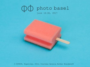 PUTPUT-Popsicle.jpg