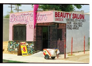 Gregory Bojorquez_BEAUTY SALON_copyright Gregory Bojorquez.JPG