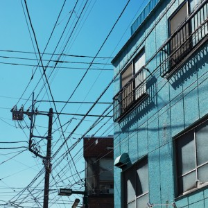 Tokyo wires, 2016 © Marion Dubier-Clark.jpg