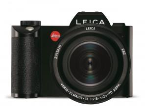 Leica SL_Leica Vario-Elmarit-SL 24-90 ASPH_front.jpg