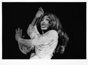 RFP_Klemm_Tina Turner_1971_web.jpg