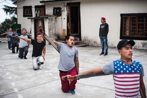 Tibet_Chris_Kellner_HiRes-001.jpg