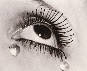 Man Ray, Les Larmes, 1932.jpg