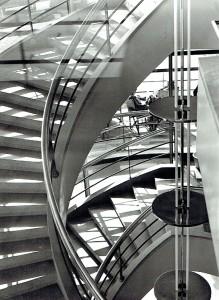 László Moholy-Nagy, Universe, 1935.jpg