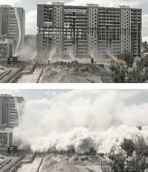 MFolkwang_Peggy Buth_demolition flats_150.jpeg