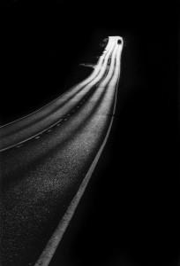 Renato D'Agostin_7439_Alabama_Courtesy Galerie Thierry Bigaignon.jpg