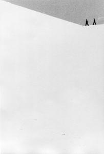 Renato D'Agostin_7439_White Sands, New Mexico-2_Courtesy Galerie Thierry Bigaignon.jpg