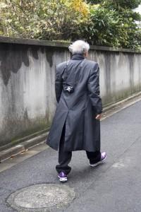 arakiback_sakikonomura.jpg